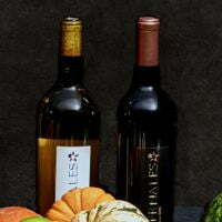 food and wine online shop