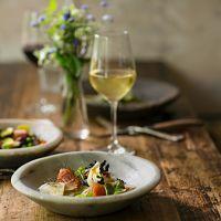 Food Pairing - The Good Gourmet