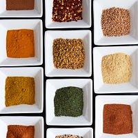 The Good Gourmet - The World of Taste