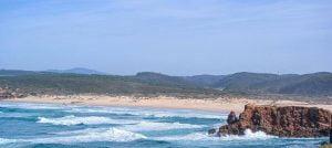 Algarve Wine Region - The Good Gourmet